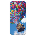COVER UP APPLE per iPhone 3g/3gs 4/4s 5/5s/c 6/6s Plus iPod Touch 4/5/6 iPod nano 7