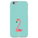 COVER CIGNO per iPhone 3g/3gs 4/4s 5/5s/c 6/6s Plus iPod Touch 4/5/6 iPod nano 7