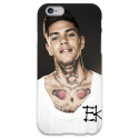 COVER EMIS KILLA per iPhone 3g/3gs 4/4s 5/5s/c 6/6s Plus iPod Touch 4/5/6 iPod nano 7