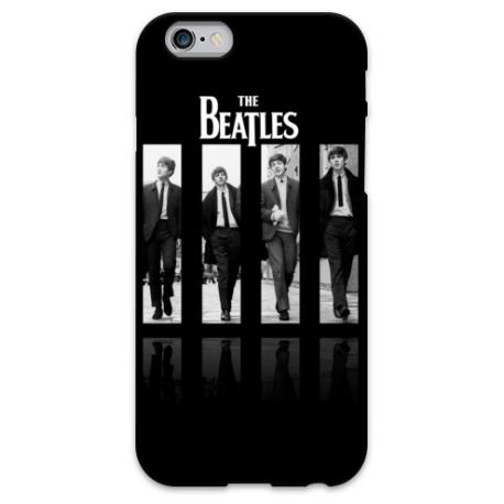 COVER HARD ROCK CAFè con il tuo nome per iPhone 3g/3gs 4/4s 5/5s/c 6/6s Plus iPod Touch 4/5/6 iPod nano 7