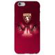 COVER TORINO TORO per iPhone 3g/3gs 4/4s 5/5s/c 6/6s Plus iPod Touch 4/5/6 iPod nano 7