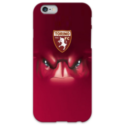 COVER TORINO TORO per iPhone 3g/3gs 4/4s 5/5s/c 6/6s Plus iPod Touch 4/5/6 iPod nano 7