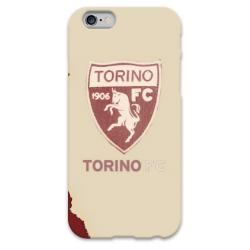 COVER TORINO VINTAGE per iPhone 3g/3gs 4/4s 5/5s/c 6/6s Plus iPod Touch 4/5/6 iPod nano 7
