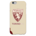 COVER TORINO VINTAGE per iPhone 3g/3gs 4/4s 5/5s/c 6/6s Plus iPod Touch 4/5/6 iPod nano 7