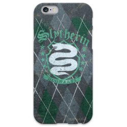 COVER SERPEVERDE POTTER per iPhone 3g/3gs 4/4s 5/5s/c 6/6s Plus iPod Touch 4/5/6 iPod nano 7