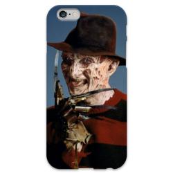 COVER Nightmare per iPhone 3g/3gs 4/4s 5/5s/c 6/6s Plus iPod Touch 4/5/6 iPod nano 7