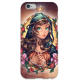 COVER MADONNA TATTOO per iPhone 3g/3gs 4/4s 5/5s/c 6/6s Plus iPod Touch 4/5/6 iPod nano 7