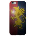 COVER GENOA Grifone per iPhone 3g/3gs 4/4s 5/5s/c 6/6s Plus iPod Touch 4/5/6 iPod nano 7