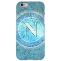 COVER NAPOLI per iPhone 3g/3gs 4/4s 5/5s/c 6/6s Plus iPod Touch 4/5/6 iPod nano 7
