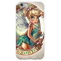 COVER TRILLI TATTOO VINTAGE per iPhone 3g/3gs 4/4s 5/5s/c 6/6s Plus iPod Touch 4/5/6 iPod nano 7
