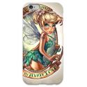 COVER TRILLI TATTOO VINTAGE per iPhone 3g/3gs 4/4s 5/5s/c 6/6s Plus iPod Touch 4/5/6 iPod nano 7