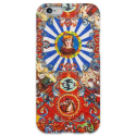 COVER D&G carretto siciliano per iPhone 3g/3gs 4/4s 5/5s/c 6/6s Plus iPod Touch 4/5/6 iPod nano 7