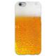 COVER BIRRA per iPhone 3g/3gs 4/4s 5/5s/c 6/6s Plus iPod Touch 4/5/6 iPod nano 7