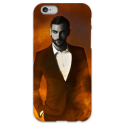 COVER MARCO MENGONI per iPhone 3g/3gs 4/4s 5/5s/c 6/6s Plus iPod Touch 4/5/6 iPod nano 7