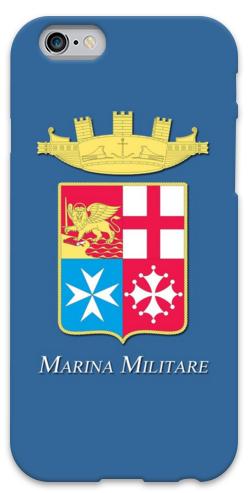 custodia militare iphone 6