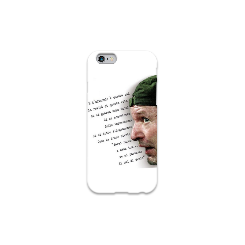 custodia iphone x vasco