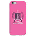 COVER VICTORIA SECRET per iPhone 3g/3gs 4/4s 5/5s/c 6/6s Plus iPod Touch 4/5/6 iPod nano 7