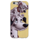 COVER LA CARICA DEI 101per iPhone 3g/3gs 4/4s 5/5s/c 6/6s Plus iPod Touch 4/5/6 iPod nano 7