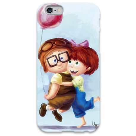 cover iphone 7 disney