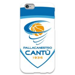 COVER CANTù BASKET per iPhone 3g/3gs 4/4s 5/5s/c 6/6s Plus iPod Touch 4/5/6 iPod nano 7