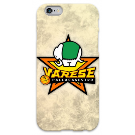 COVER VARESE BASKET per iPhone 3g/3gs 4/4s 5/5s/c 6/6s Plus iPod Touch 4/5/6 iPod nano 7