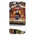 COVER CERES BIRRA per iPhone 3g/3gs 4/4s 5/5s/c 6/6s Plus iPod Touch 4/5/6 iPod nano 7