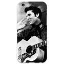 COVER ELVIS PRESLEY per iPhone 3g/3gs 4/4s 5/5s/c 6/6s Plus iPod Touch 4/5/6 iPod nano 7