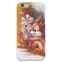 COVER CIP E CIOP per iPhone 3g/3gs 4/4s 5/5s/c 6/6s Plus iPod Touch 4/5/6 iPod nano 7