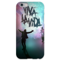 COVER COLDPLAY per iPhone 3g/3gs 4/4s 5/5s/c 6/6s Plus iPod Touch 4/5/6 iPod nano 7