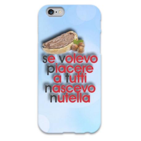 COVER DI COPPIA PER IPHONE 5/6S