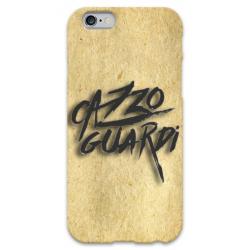 COVER CAZZO GUARDI per iPhone 3g/3gs 4/4s 5/5s/c 6/6s Plus iPod Touch 4/5/6 iPod nano 7
