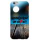 COVER BUONGIORNO UN CAZZO per iPhone 3g/3gs 4/4s 5/5s/c 6/6s Plus iPod Touch 4/5/6 iPod nano 7