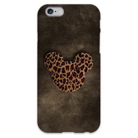 cover samsung s3 neo leopardata