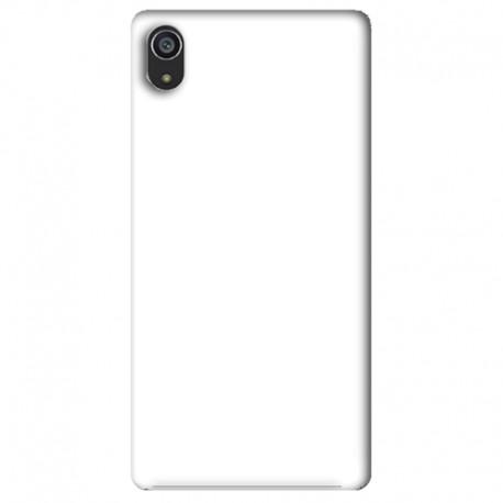 cover personalizzata Iphone 6/6s prova