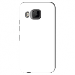 COVER PERSONALIZZATA HTC ONE M9