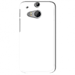 COVER PERSONALIZZATA HTC ONE M8