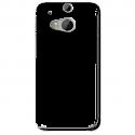 COVER PERSONALIZZATA HTC ONE M8