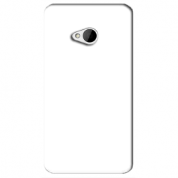 COVER PERSONALIZZATA HTC ONE M7