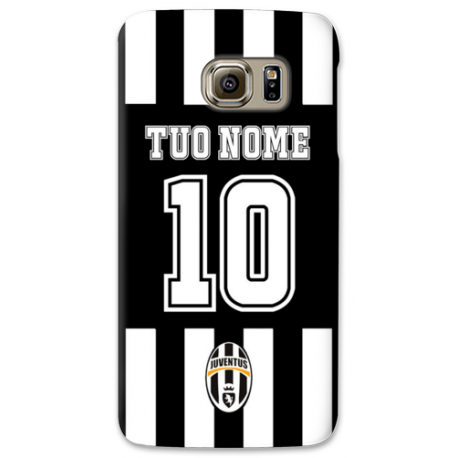 COVER BENJI E FEDE per SAMSUNG GALAXY SERIE S, S MINI, A, J, NOTE, ACE, GRAND NEO, PRIME, CORE, MEGA