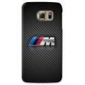 COVER BMW RACING per SAMSUNG GALAXY SERIE S, S MINI, A, J, NOTE, ACE, GRAND NEO, PRIME, CORE, MEGA