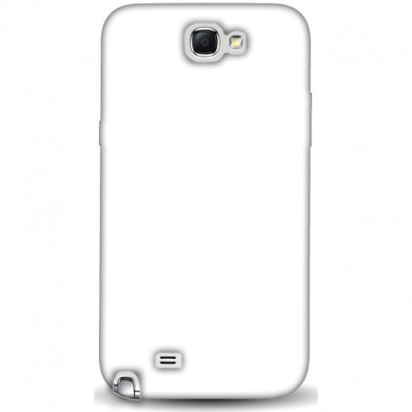 COVER PERSONALIZZATA SAMSUNG GALAXY NOTE 2