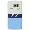 COVER LAZIO MAGLIA per SAMSUNG GALAXY SERIE S, S MINI, A, J, NOTE, ACE, GRAND NEO, PRIME, CORE, MEGA