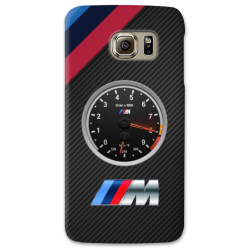 COVER BMW RACING per SAMSUNG GALAXY SERIE S, S MINI, A, J, NOTE, ACE, GRAND NEO, PRIME, CORE, MEGA