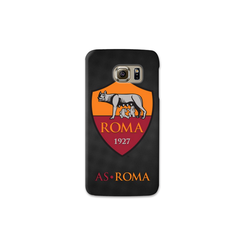 custodia samsung j3 2017 as roma