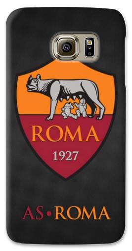custodia samsung j3 2016 roma