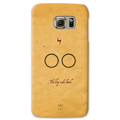 cover samsung galaxy grand neo plus harry potter