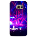 COVER VASCO ROSSI CONCERTO per SAMSUNG GALAXY SERIE S, S MINI, A, J, NOTE, ACE, GRAND NEO, PRIME, CORE, MEGA