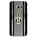 COVER JUVE JUVENTUS per SAMSUNG GALAXY SERIE S, S MINI, A, J, NOTE, ACE, GRAND NEO, PRIME, CORE, MEGA