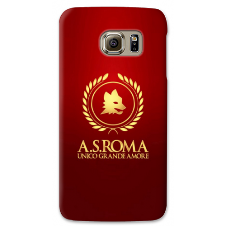 cover samsung j5 2016 as roma