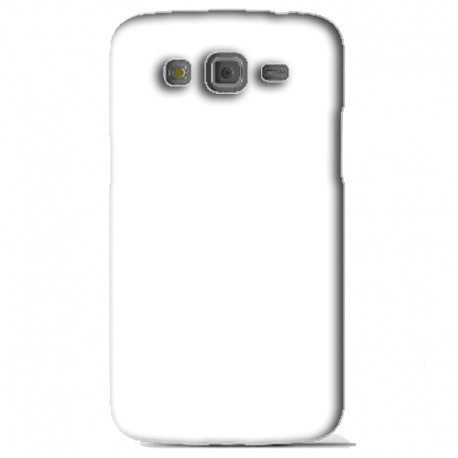 COVER PERSONALIZZATA SAMSUNG GALAXY Grand Duos